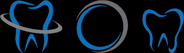 generic dental logos