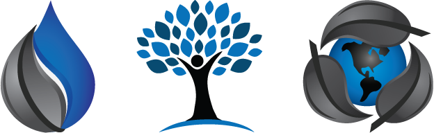 generic environmental logos